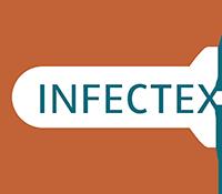 Инфектекс