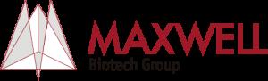 mbg-logo-500px