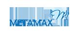 mbg-portfolio-sidebar-metamax