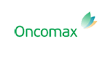 mbg-portfolio-sidebar-oncomax